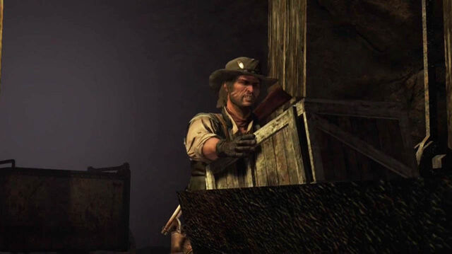 File:Rdr man born unto trouble17.jpg