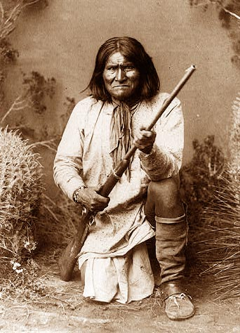 File:Geronimo small.jpg