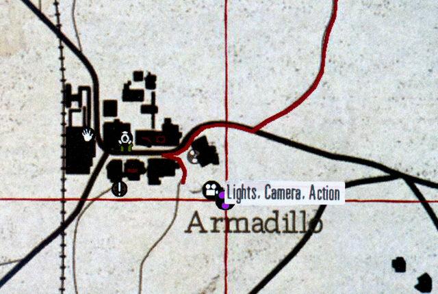 File:Rdr lights camera map.jpg