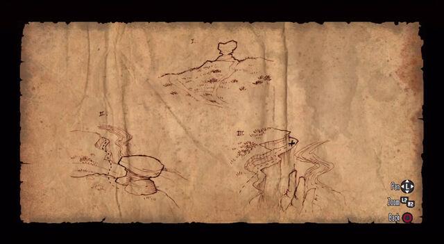 File:Rdr treasure map07.jpg