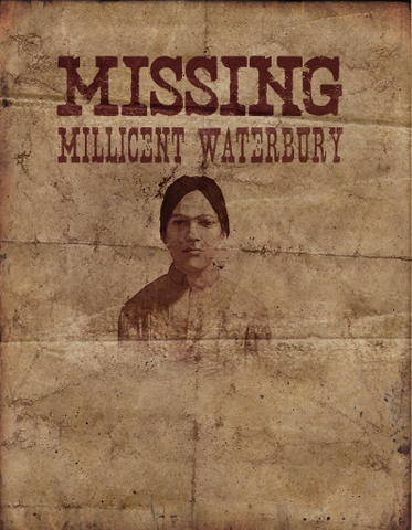 File:Millicent.png