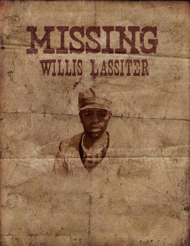 File:Willis.png