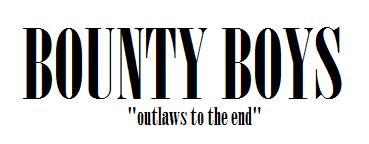 File:Bounty Boys.jpg