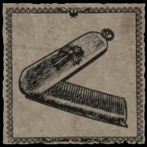 File:Peine para la barba.png