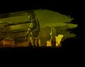 Thumbnail for version as of 15:06, November 27, 2011