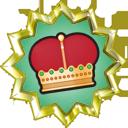 File:Gold achievement.png