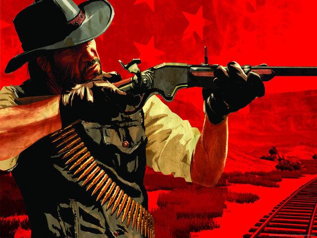 File:John-marston-with-rifle.jpg