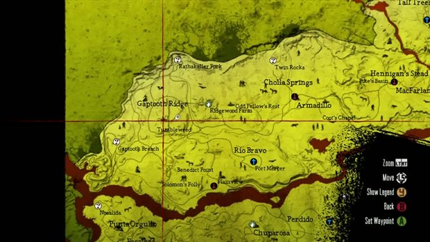 File:Map5--article image.jpg