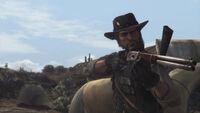 Rdr spare rod spoil bandit11