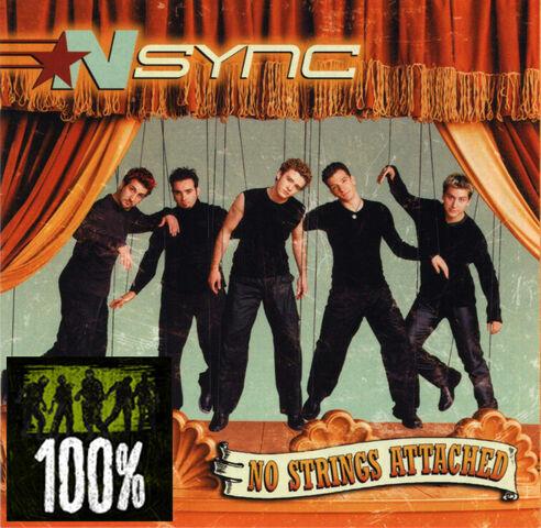 File:Nsync - no strings.jpg