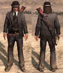 File:Outfits - Bureau Uniform.jpeg