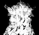 Bighorn Skin
