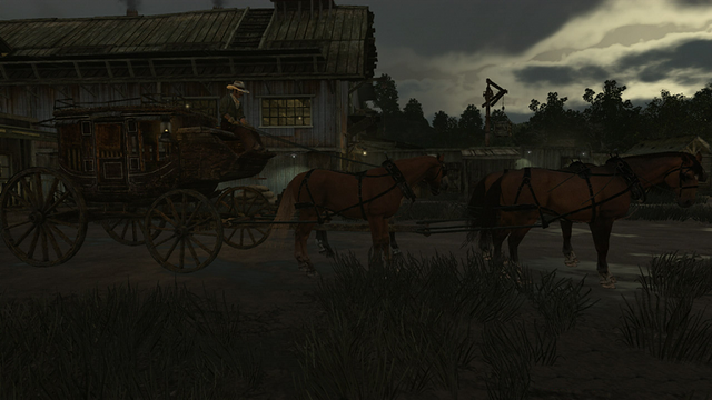 File:Stagecoach.png