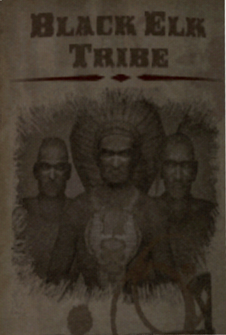 File:Tribu Black Elk.png