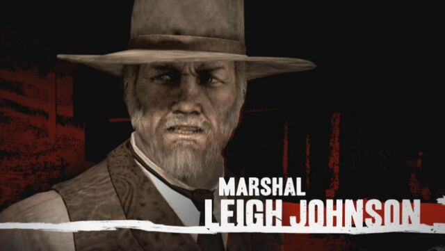 File:Marshal Leigh Johnson.jpg