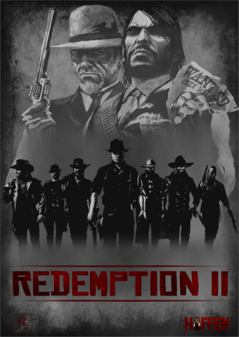 File:The second Redemption.png