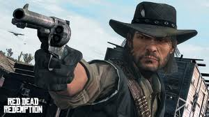 File:Red dead redemption revolver pose.jpg