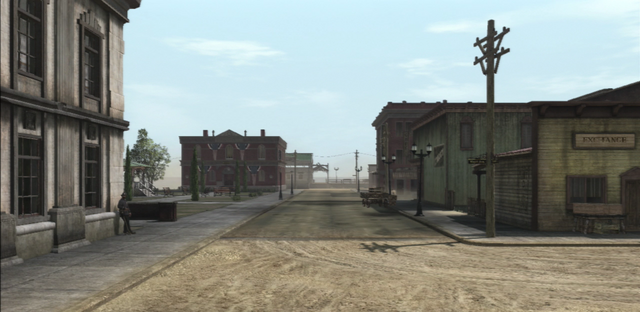File:TallulahPlace-View1-RedDeadRedemption.png