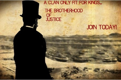 File:Rdr clan ad.jpg