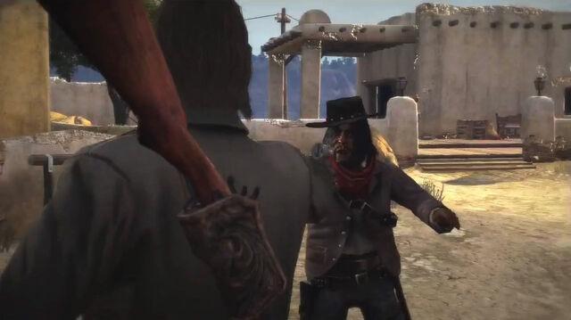 File:Rdr gunslinger's tragedy29.jpg