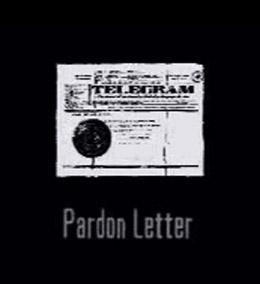 File:Rdr pardon letter.jpg