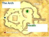 Map Ch14