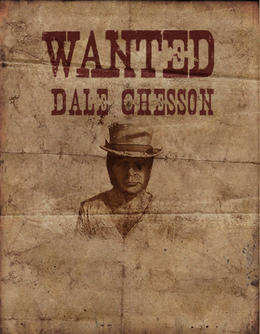 File:Dale chesson.png