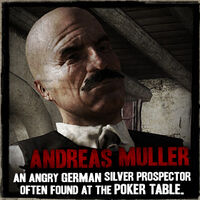 Andreasmuller