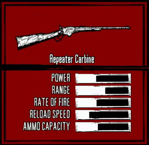 File:Rdr weapon repeater carbine.jpg