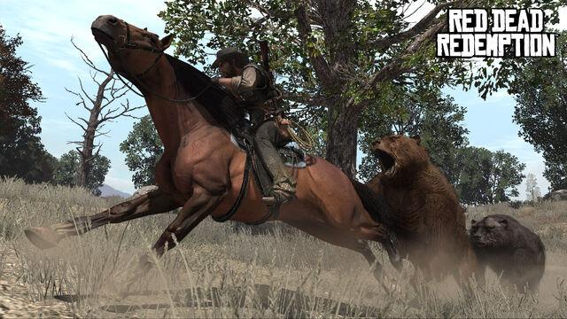 File:Rdr bear horse03.jpg