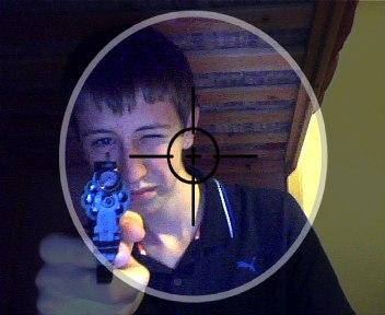 File:Snapshot 20100708.jpg
