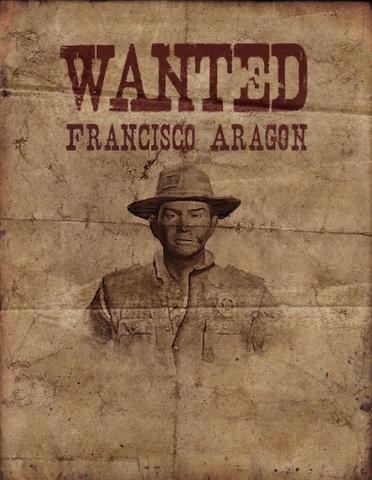 File:Francisco aragon.png