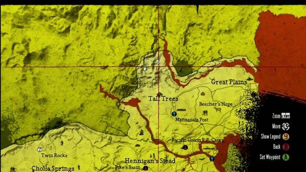 File:Map4--article image.jpg