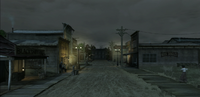 WapitiAvenue-View2-RedDeadRedemption