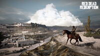 Game-informer-hints-at-exit-red-dead-redemption-on-pc-1
