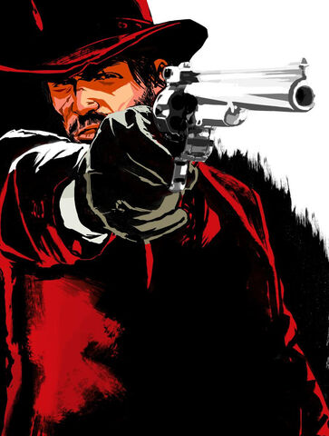 File:Red-dead-redemption desktop-ps3-wallpaper-overallsite.jpg
