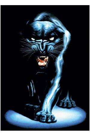 Black-panther-1-