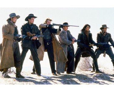 File:Young-guns-regulators.jpg