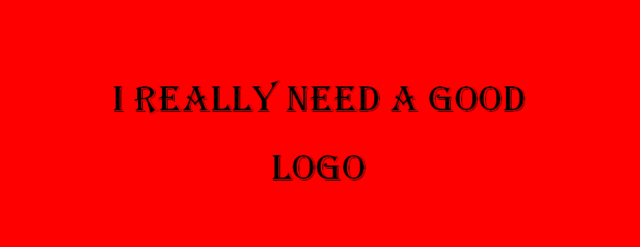 File:Need a logo.png
