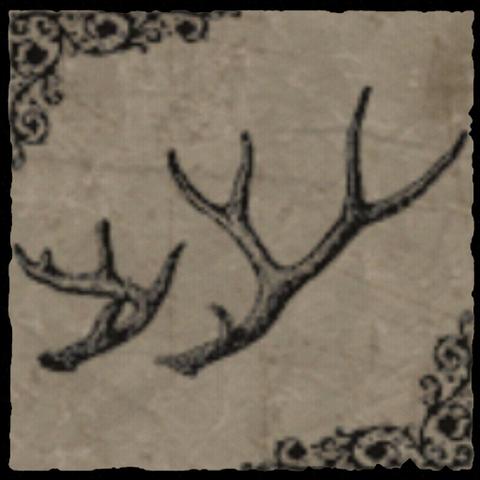 File:Astas de ciervo.png