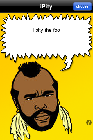 File:Mr. T.png