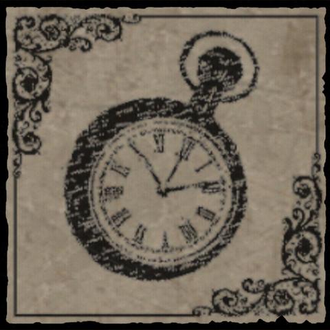 File:Reloj de bolsillo.png
