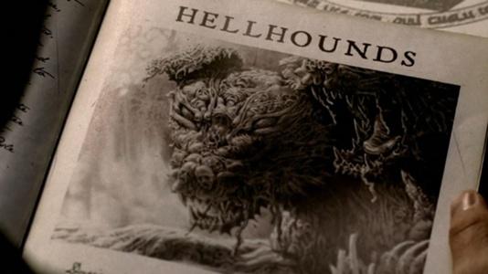 Hhound