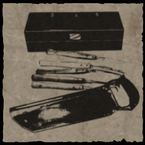 File:Utiles de embalsamar.png