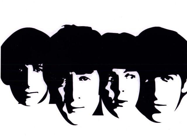 File:The-Beatles-the-beatles-2985503-1024-768.jpg