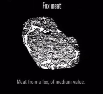 File:Animals Fox Meat.jpg
