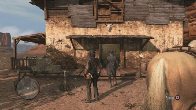 File:Red Dead Redemption L sung landon ricketts reitet weiter-001.jpg