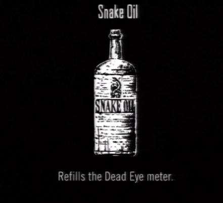 File:Consumables Snake Oil.jpg