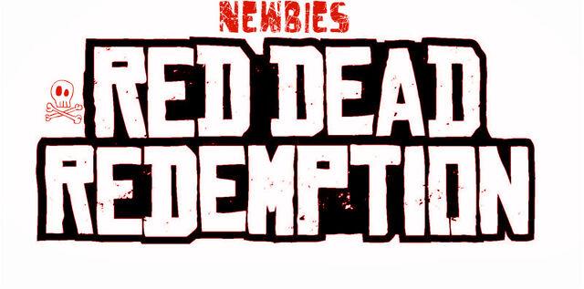 File:Red-Dead-Redemption-2.jpg