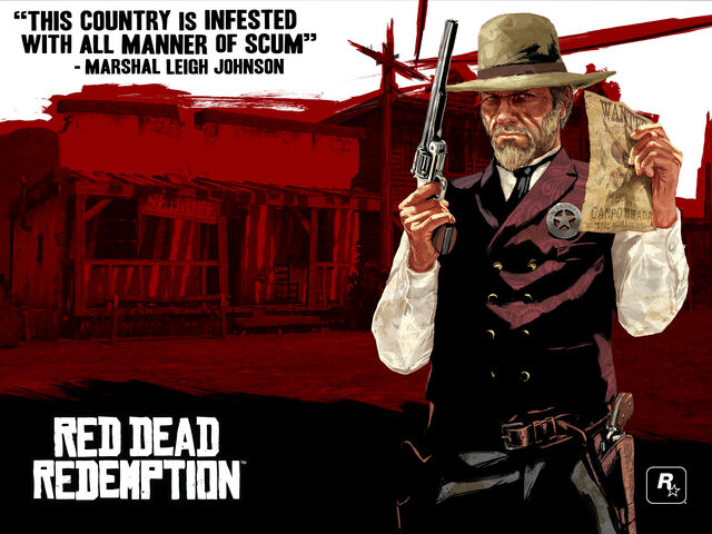 File:Red-dead-redemption-wallpaper-marshal-leigh-johnson.jpg